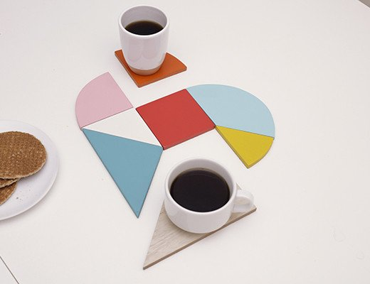 TR04_Heart_Coasters_and_Trivet_0925