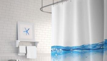 Visual-Threads-Blue-Bathroom-Scene