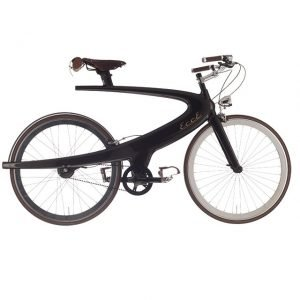 Ecce Modern Bike