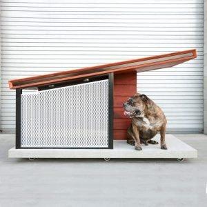 MDK9 Dog Haus