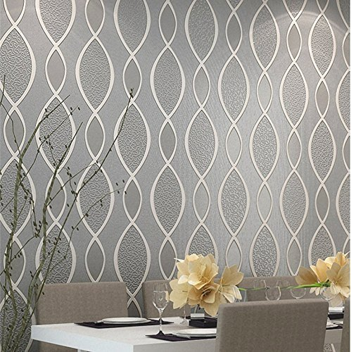modern-patterned-wallpaper