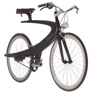 Ecce Bicycles