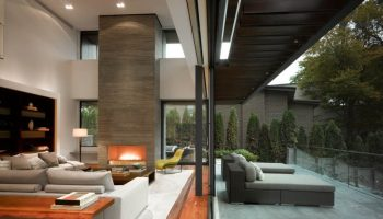 Contemporary Architecture_Interior design_1