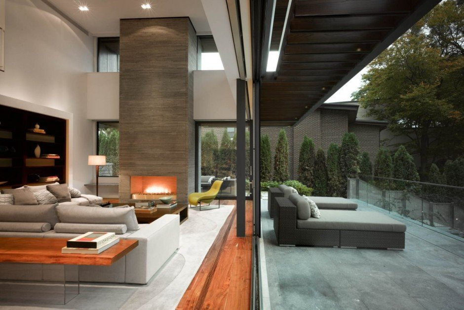 Is it Modern or Contemporary? A question often asked. | Best Of ...