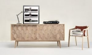 wewood modern furniture handmade