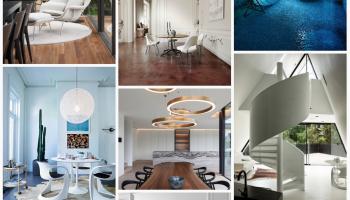modern interior tumblr