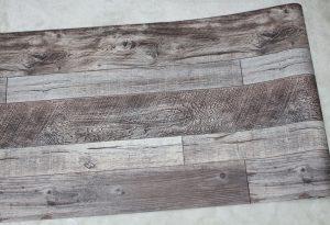 wood look wallpaper