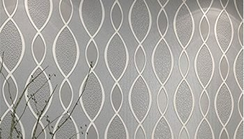 textured wallpaper modern