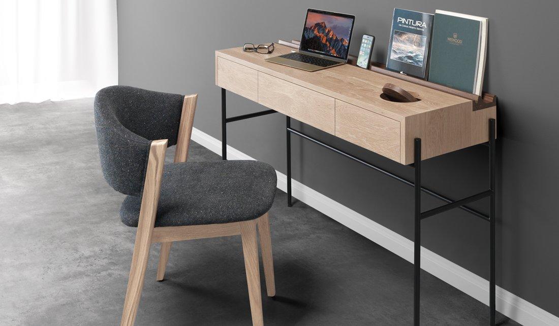 Fabulous Spotlight On Design Wewood Handmade Modern Furniture Pdpeps Interior Chair Design Pdpepsorg
